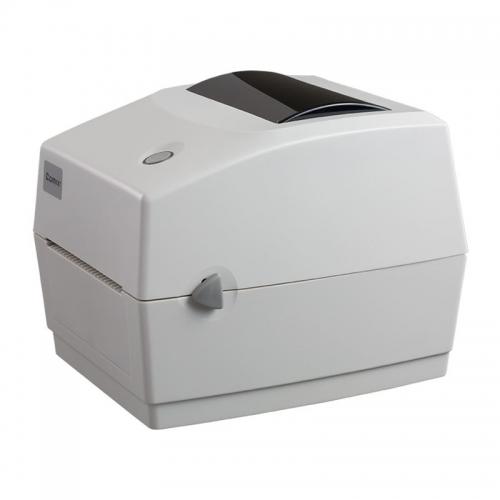 齐心 QX-888C 条码标签打印机