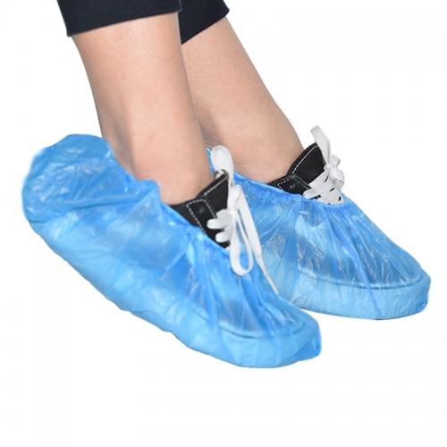 一次性加厚鞋套