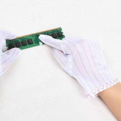防静电手套