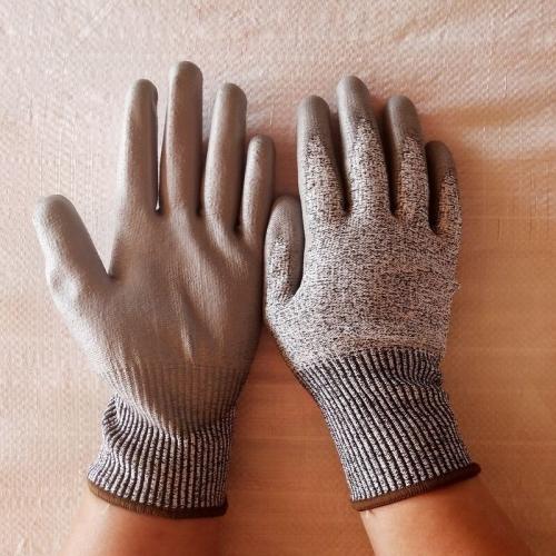 防切割劳保手套