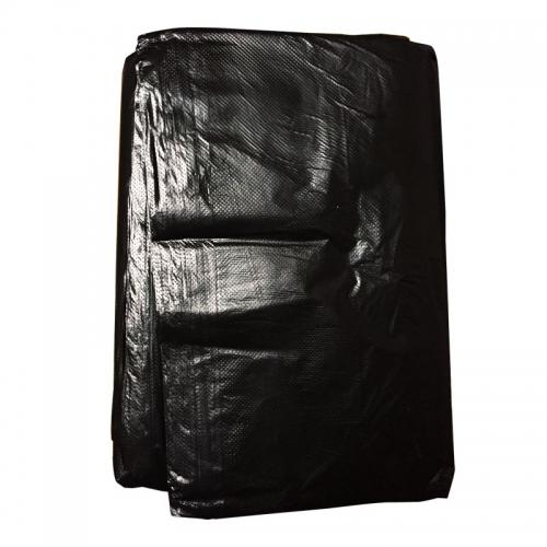 大白桶垃圾袋90X110加厚