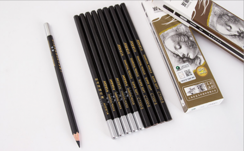 碳笔 铅笔